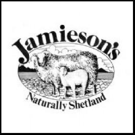 Jamieson's of Shetland Ultra Lace yarn at For Yarn's Sake