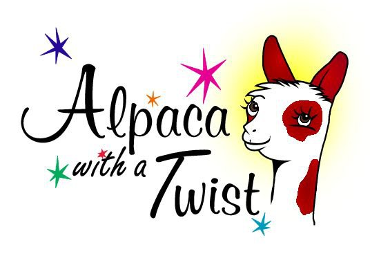 Alpaca With A Twist yarns at For Yarn's Sake
