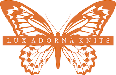 Lux Adorna Knits Cashmere Sport yarn at For Yarn's Sake