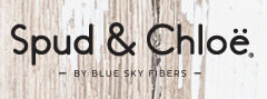 Spud & Chloe yarns at For Yarn's Sake