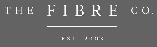 Fibre Company yarns at For yarn's Sake