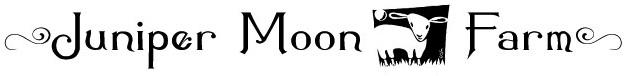 Juniper Moon Farm yarn at For Yarns Sake