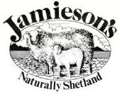 Jamieson's of Shetland Yarns at For Yarns Sake
