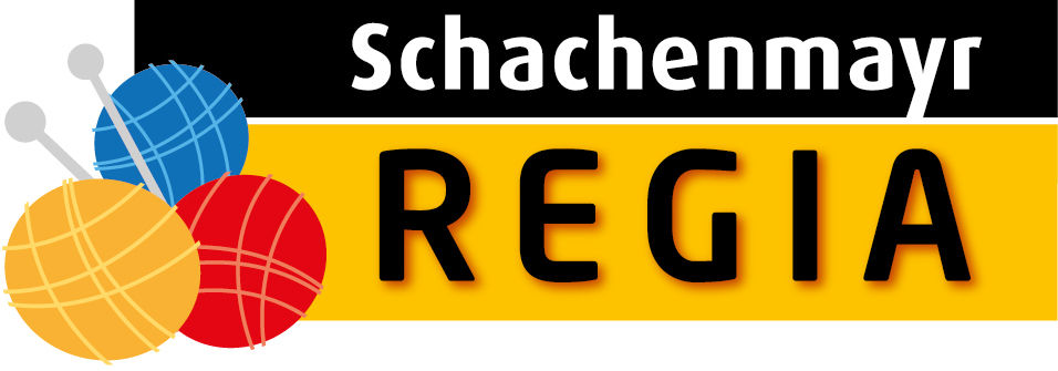 Schachenmayr Regia yarns at For Yarn's Sake